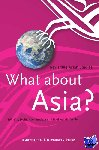 - What about Asia? - POD editie