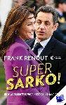 Renout, Frank - Super Sarko!