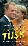 Overbeek, Ekke - Eurotopper Tusk - Het nieuwe Polen in Europa