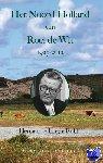 Liagre Böhl, Herman de - Het Noord-Holland van Roel de Wit