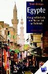 Osman, Tarek - Egypte,een geschiedenis