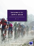 Lagae, W. - Sportcommunicatie: tactiek en techniek