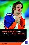 Tuitert, Mark, Senden, Tim - Vancouver 210210