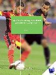 Lagae, Wim - Sportsponsoring activeren!