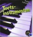 Lynch, Wendy - Toetsinstrumenten