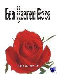 Bout, Jan A. - Een ijzeren roos