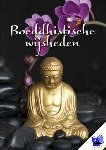 - Boeddhistische wijsheden