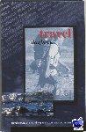 - Travel dagboek
