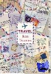 - Travel Reisdagboek
