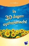 Breidenbach, Peter, Vitataal - In 30 dagen optimistisch