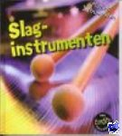 Lynch, Wendy - Slaginstrumenten