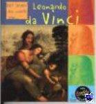 Connolly, Sean - Leonardo da Vinci