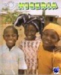 Brownlie Bojang, Ali - Nigeria