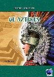 Klobuchar, Lisa - De Azteken