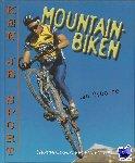 Osborne, Ian - Mountainbiken