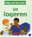 Petty, Kate, Kopper, Lisa, Pipe, Jim - Uit logeren