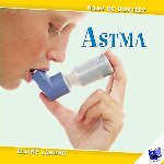 Landau, Elaine - Astma