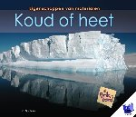 Guillain, Charlotte - Koud of heet