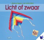 Guillain, Charlotte - Licht of zwaar
