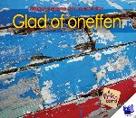Guillain, Charlotte - Glad of oneffen