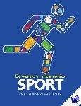 Richards, Jon, Simkins, Ed - Sport