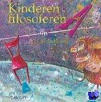Heesen, B. - Leerlingenboek