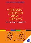Fennema, Meindert - Van Thomas Jefferson tot Pim Fortuyn. Balans van democratie - POD editie