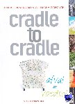 Braungart, M., MacDonough, W. - Cradle to Cradle: afval = voedsel