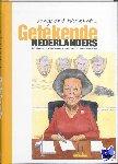 Woldhek, S., Nix, C. - Getekende Nederlanders