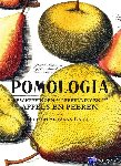 Knoop, Johann Hermann - Pomologia