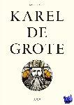 Bauer, Raoul - Karel de Grote