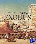 Reynders, Marleen - Exodus