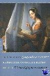 Meijers, Ton - Compendium van het katholiek canoniek recht  Deel II: Verkondiging en sacramenten
