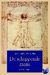 Jung, Carl Gustav - De scheppende mens - POD editie