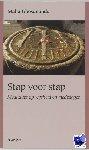 Ghosananda, Maha - Dharma Pocket Stap voor stap