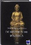 Schumann, Hans W. - De historische Boeddha