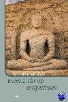 Analayo, Bhikkhu - Meer zicht op satipatthana