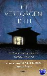 Caplow, Florence, Moon, Susan - Het verborgen licht
