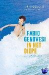 Genovesi, Fabio - In het diepe