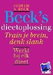 Beck, Judith S. - Beck's dieetoplossing