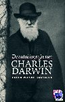Darwin, Charles - De autobiografie van Charles Darwin - POD editie