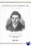 Fichte, Johann Gottlieb - Filosofie van de vrijmetselarij. brieven aan konstant