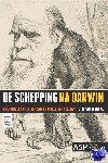 Blancke, Stefaan - De schepping na Darwin