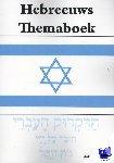 Wessel, John - Hebreeuws Themaboek