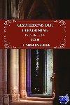 Merle d'Aubigné, J.H. - Geschiedenis der Hervorming in de 16e eeuw - Deel III