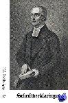 Kohlbrügge, H.F. - Schriftverklaringen 17 - POD editie