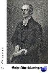 Kohlbrügge, H.F. - Schriftverklaringen 18 - POD editie