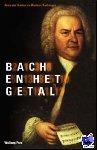 Houten, K. van, Kasbergen, M. - Bach en het getal - POD editie