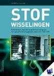 Daling, Dorien - Bijdragen tot de Geschiedenis van de Nederlandse Boekhandel. Nieuwe Reeks Stofwisselingen - POD editie
