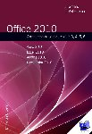 Smets, J., Willemsen, F. - Office 2010